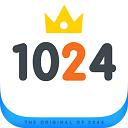 1024 - 根本停不下来!