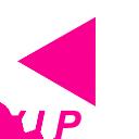 看VIP视频